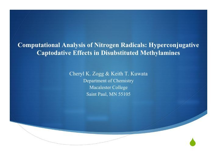 an analysis of nitrogen Colorimetric determination of nitrate plus nitrite in water by enzymatic reduction, automated discrete analyzer methods by charles j patton and jennifer r kryskalla.