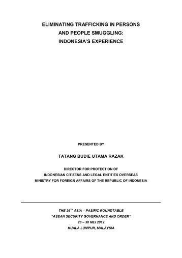sea lines of communication pdf