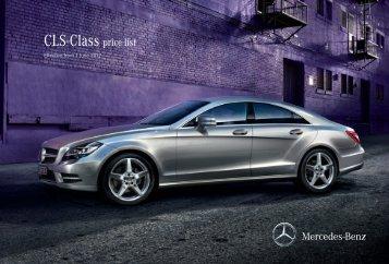 26 1 2 1 women s cap for Mercedes benz prices list