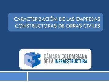 2675 registros - 535 empresas - Cámara Colombiana de la ...
