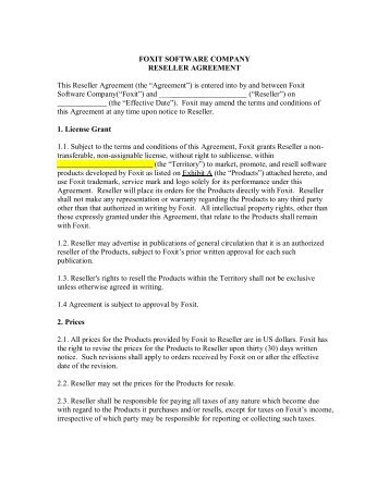 Sales Distribution Agreement Choice Image  Agreement Letter Format