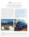 THE SILK ROAD - Page 2