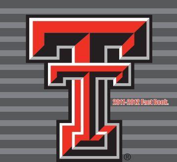 2011-2012 Fact Book. - Undergraduate Admissions