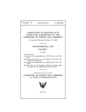 discrimination within the navy Department of the navy (navy) permanent workforce:  (black/african american) discrimination, 27 contained allegations of race (white) discrimination, 35 contained.