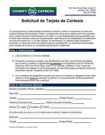 Solicitud de credito personal banco industrial de for Solicitud de chequera banco venezuela