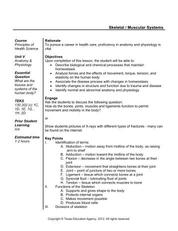 science book grade 6 pdf