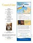 Linda McCain - County Line Magazine - Page 7