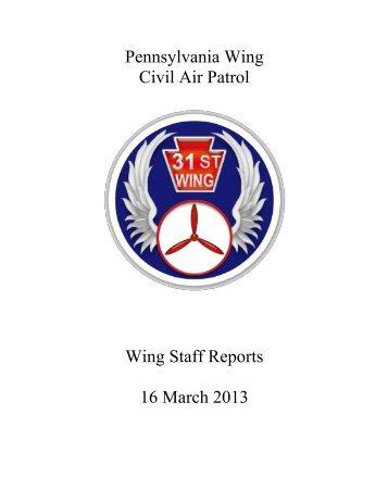 Download - Pennsylvania Wing Civil Air Patrol