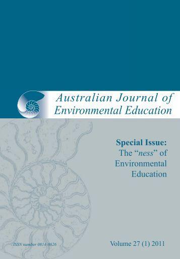 australian journal of teacher education Get this from a library the australian journal of teacher education [graylands teachers college claremont teachers college.