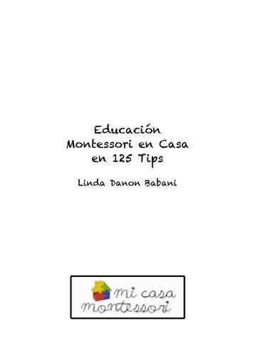 Libro-de-Tips-Mi-Casa-Montessori