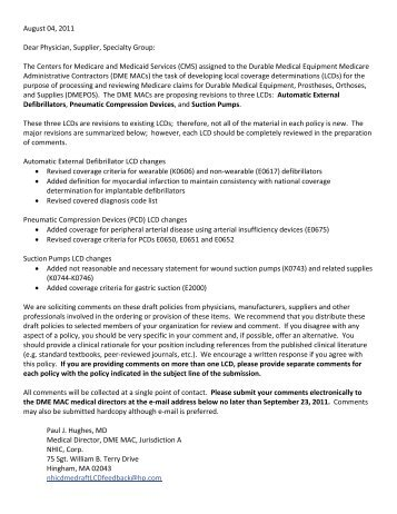 Cover Letter Drafts | Resume CV Cover Letter