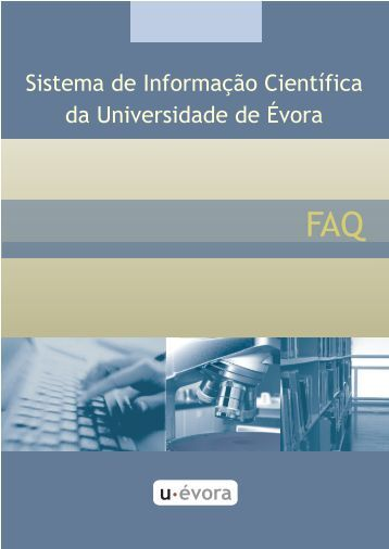 manual repositorio2_abril - do repositório - Universidade de Évora