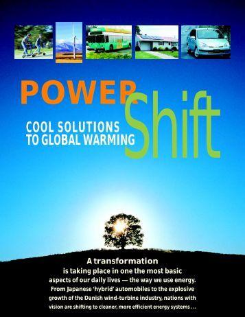 david powers php solutions pdf