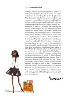 2014 TheTimelineProject - Page 3
