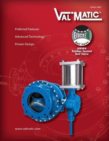 compact manifold valves cortec is a design manufacturing. Black Bedroom Furniture Sets. Home Design Ideas