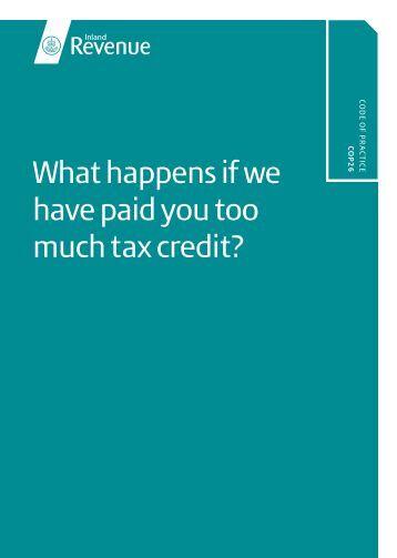 fbt tax return instructions