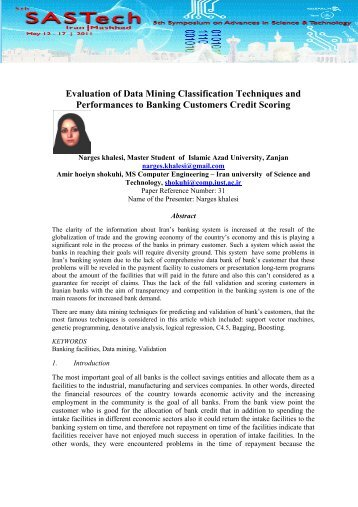 Data Mining theory and application Essay Dissertation Help