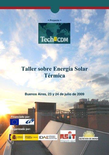 Descargar aquí el folleto del taller - Tech4CDM
