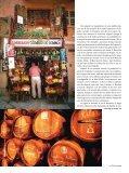 UNA PROBADA DEL MUNDO - Travesías - Page 7