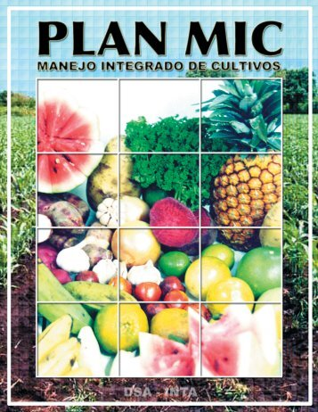 Untitled - Centro Nacional de Información y Documentación ...