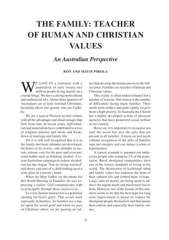 summary of value evaluation by barbara hernstein Buy contingencies of value: alternative perspectives for critical theory by barbara herrnstein smith (1991-04-01) by barbara herrnstein smith (isbn: ) from amazon's book store.