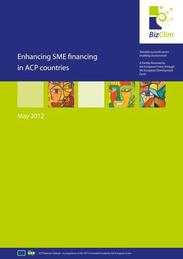overview of sme in bangladesh Tf reforms for smes: the case of bangladesh overview of trade performance of bangladesh (export)-20%-10% 0% 10% 20% 30% 40% 50% 60% 70% 80% 0 5000 10000 15000 20000.