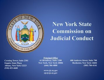 an overview of the state court system of connecticut Juvenile court: an overview  the juvenile justice system is separate from  what is juvenile court each state has special courts—usually called juvenile.
