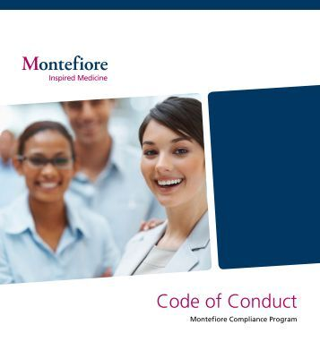 medical billing and coding code of ethics 4 code of ethics for medical coding/billing specialists the medical and coding specialist handles insurance and patient billing for hospitals and medical facilities medical coding provides a common language between the health care facility and public and private insurance companies.