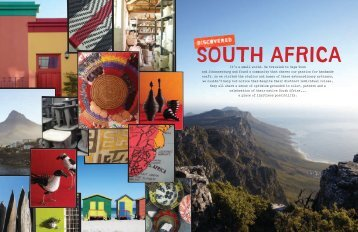WE South Africa 2012 Preview.pdf
