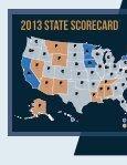 2013-scorecard - Page 4