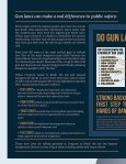 2013-scorecard - Page 6