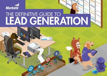 The-Definitive-Guide-to-Lead-Generation