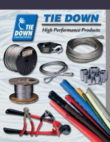 Cable Catalog - All Pages