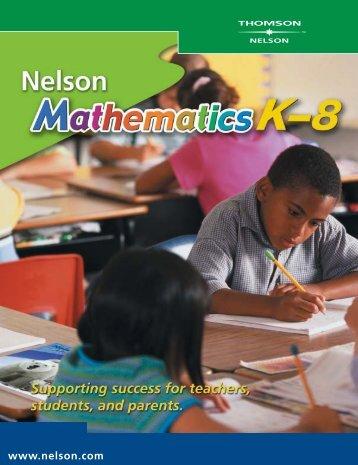 grade 7 nelson math workbook pdf