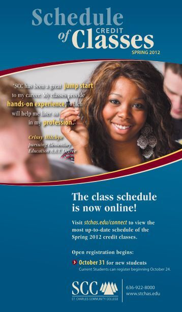 spring class at jsr college Home student services registration schedule of classes schedule of is available on the friday by noon prior to class start date the start date for spring 2018 is tuesday you the deadlines, tips, and personal guidance you need to finish community college faster available on itunes.