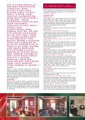 Dryhurst Lodge - Page 2