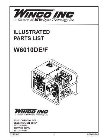 Nef45 Sm2 Winco Generators together with Teseh Engine Parts Diagram moreover Stamford Alternator Wiring Diagrams Pdf moreover Generac Generator Schematic Diagrams in addition Understanding Vector Diagrams. on winco generator wiring diagram