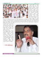 Namasthe Hyderabad November Monthly - Page 7