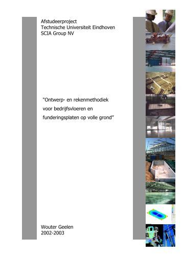 Designing and printing your thesis | ProefschriftMaken