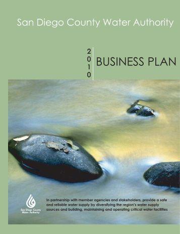 Come si dice business plan in italiano photo 7