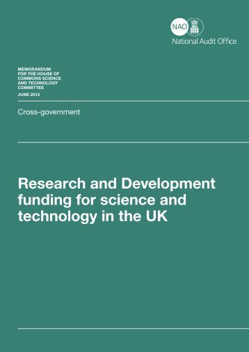 development in science and tecnogoly Li jiehong - language, culture and science language, culture, and science- technology development li jiehong harbin institute of technology abstract.