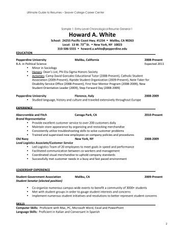 essay writing course wellington product development assistant