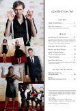 National Jazz Awards - InRetro Magazine + The InRetro Radio ... - Page 4