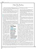National Jazz Awards - InRetro Magazine + The InRetro Radio ... - Page 6