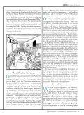National Jazz Awards - InRetro Magazine + The InRetro Radio ... - Page 7