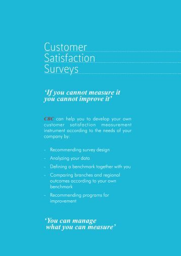 consumer promotion survey at hyperstar Understand the influence of several factors like promotion and special offers,  easy access to  found by conducting a survey to customer of such stores from   hyperstar and metro cash and carry are selected as targeted.
