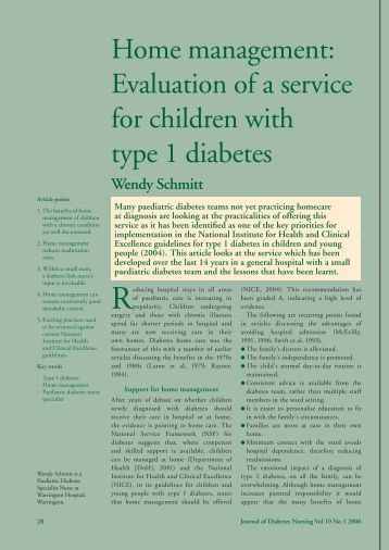 journal of advanced nursing Healthcare delivery, whereas, translation science is the study of how to promote adoption of evidence into health care' (titler 2011, p 291) it is important to note that the term.