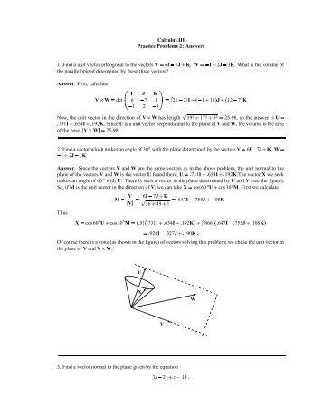 math 213 syllabus