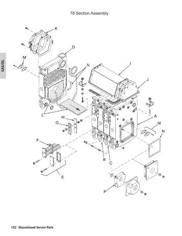Boiler Types besides Ferroli 20Arena 2030 20C as well Product moreover Cebilon 79067188 furthermore Worcester System Boiler Wiring Diagram. on gasboilers