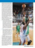 Secondary Fastbreak - Page 4